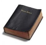 Bible-WhiteBackground-300x298