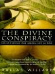 divine-conspiracy