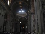 Inside_St_Peters