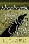 Shepherds Wake Up