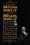 From Bible Belt to Sunbelt